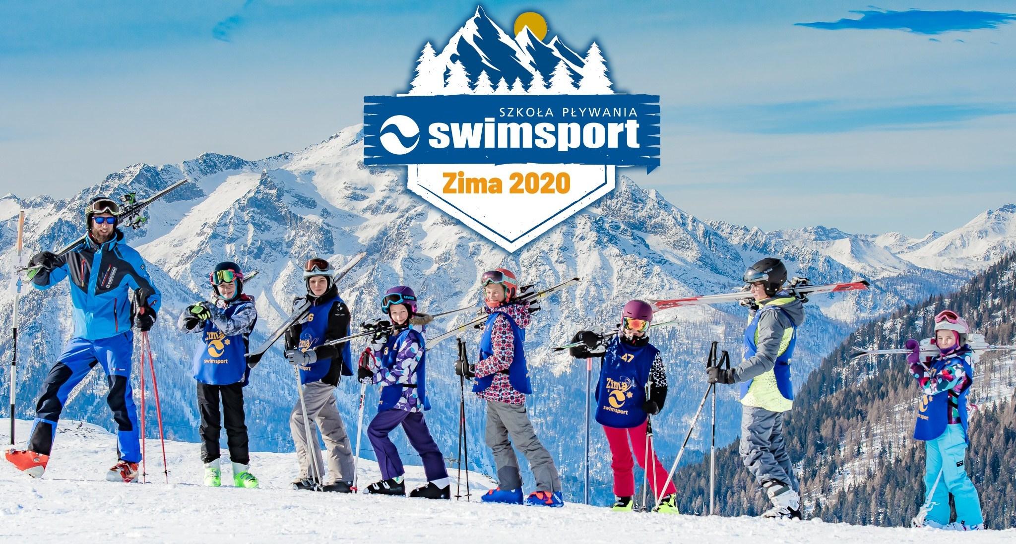 Rodzinny wyjazd narciarski do Włoch – I termin