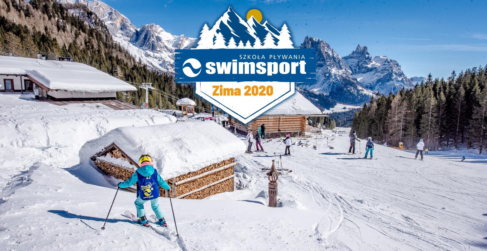 Rodzinny wyjazd narciarski do Włoch – II termin